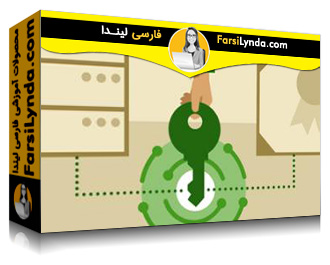 لیندا _ آموزش گواهینامه (CCNA Security (210-260 بخش 2: دسترسی ایمن (با زیرنویس)