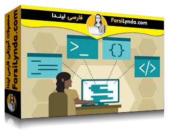لیندا _ آموزش توسعه وب بصورت چند زبانی (با زیرنویس)