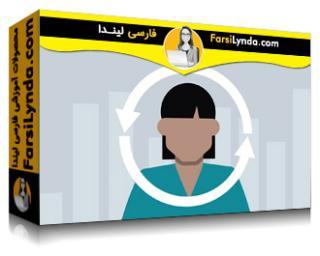 لیندا _ آموزش بازاریابی با استفاده از ادوردز  و آنالیتیکز  (با زیرنویس)