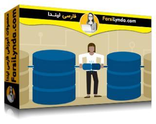 لیندا _ آموزش کسب گواهی مبانی (SNCP (S10-110 (با زیرنویس فارسی AI)