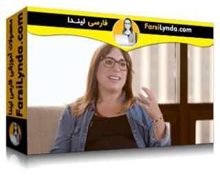 لیندا _ آموزش کشف استعدادهای انیمیشن (مصاحبه با Alison Mann) (با زیرنویس)