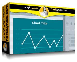 لیندا _ آموزش اکسل : کنترل فرآیند آماری (با زیرنویس فارسی AI)