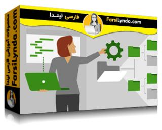 لیندا _ آموزش برنامه نویسی تابعی با سوئیفت (با زیرنویس)