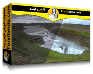 لیندا _ آموزش رنگ برای ویراستاران ویدیو (با زیرنویس فارسی AI)