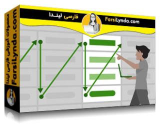لیندا _ آموزش مبانی مدلسازی مالی (با زیرنویس فارسی AI)