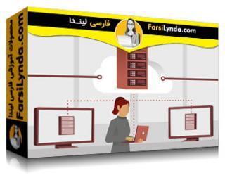 لیندا _ آموزش کسب گواهی (CompTIA Network+ (N10-007 بخش 6: شبکه سازی IP پیشرفته (با زیرنویس فارسی AI)