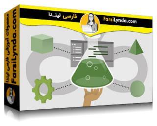 لیندا _ آموزش مبانی تست API (با زیرنویس)