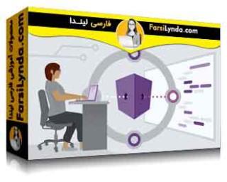لیندا _ آموزش فریمورک شیرپوینت برای توسعه دهندگان بخش 5 : SPFx و انگولار (با زیرنویس)