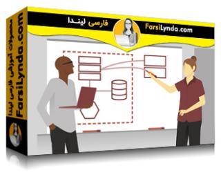 لیندا _ آموزش مدلسازی تهدید برای متخصصان امنیتی (با زیرنویس فارسی AI)
