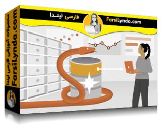 لیندا _ آموزش آپاچی PySpark توسط مثال (با زیرنویس فارسی AI)
