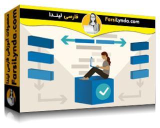 لیندا _ آموزش تست اتوماسیون API با SoapUI (با زیرنویس فارسی AI)