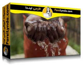 لیندا _ آموزش داستانسرایی برای شبکه های اجتماعی با استفاده از ادوب Spark Video (با زیرنویس فارسی AI)