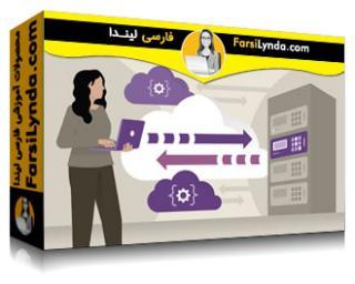 لیندا _ آموزش ساخت APIها با Swagger و OpenAPI Specification (با زیرنویس فارسی AI)