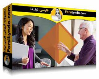 لیندا _ آموزش اخلاق تجاری برای مدیران و رهبران (با زیرنویس فارسی AI)