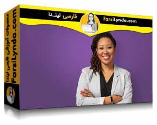 لیندا _ آموزش لایت روم برای روتوش چهره ها (با زیرنویس فارسی AI)
