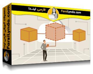 لیندا _ آموزش AWS Certified Solutions Architect - Associate (بخش 4): سرویسهای محاسبه (با زیرنویس فارسی AI)