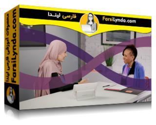 لیندا _ آموزش مهارتهایی برای مکالمات فراگیر (با زیرنویس فارسی AI)
