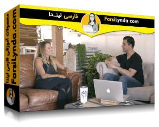 لیندا _ آموزش ساخت آگهی ویدیویی آنلاین بخش 2: ویرایش، آپلود و بازاریابی (با زیرنویس فارسی AI)