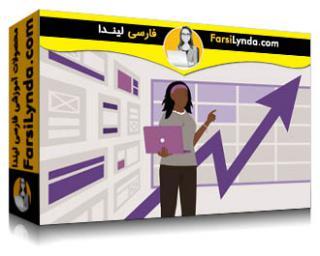 لیندا _ آموزش فلوتر (بخش 8): برنامه خود را با Live Web Data فعال کنید (با زیرنویس فارسی AI)