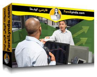 لیندا _ آموزش درک بازارهای سرمایه (با زیرنویس فارسی AI)