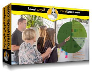 لیندا _ آموزش تعیین ظرفیت بازار برای محصول یا خدمات شما (با زیرنویس فارسی AI)