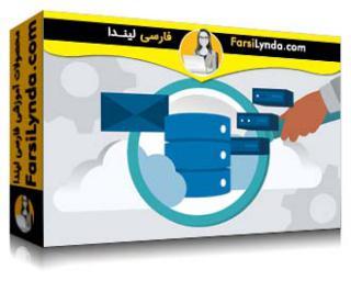 لیندا _ آموزش مبانی ابر مایکروسافت: کشف خدمات Cloud (با زیرنویس فارسی AI)