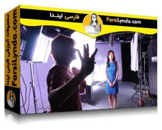 لیندا _ آموزش راهاندازی یک بیزنس تولید ویدیو (با زیرنویس فارسی AI)