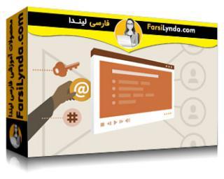 لیندا _ آموزش ساخت ویدیوهای تجاری برای مشتریان (با زیرنویس فارسی AI)