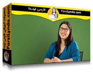 لیندا _ آموزش امنیت سایبری در محل کار (با زیرنویس فارسی AI)