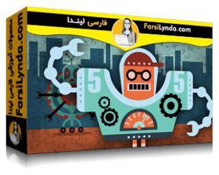 لیندا _ آموزش رنگ برای طراحی و هنر (با زیرنویس فارسی AI)