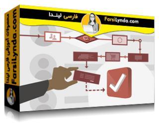 لیندا _ آموزش SAP Business One: فروش و خدمات به مشتری (با زیرنویس فارسی AI)