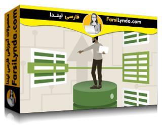 لیندا _ آموزش کسب گواهی (AWS Certified Database–Specialty (DBS-C01 بخش 2: طراحی و استقرار (با زیرنویس فارسی AI)