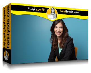 لیندا _ آموزش ایجاد یک طرح Go-to-Market (با زیرنویس فارسی AI)