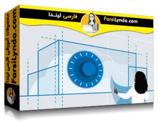 لیندا _ آموزش استفاده از SABSA برای معماری امنیت ابری (با زیرنویس فارسی AI)