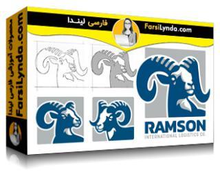 لیندا _ آموزش خلق طراحی تصویری (با زیرنویس فارسی AI)