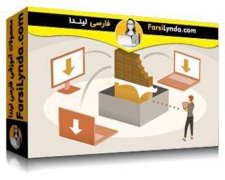 لیندا _ آموزش مدیریت نصب برنامههای کاربردی در ویندوز با Chocolatey Package Manager (با زیرنویس فارسی AI)