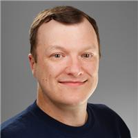 Brian Myers - برایان مایرز