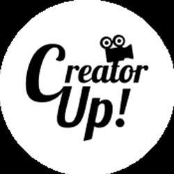 CreatorUp - خالق سطح بالا