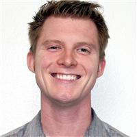 Todd Perkins - تاد پرکینز