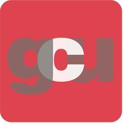 genConnect - جنکانکت