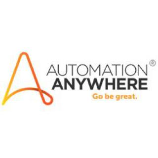 Automation Anywhere - اتوماسیون هرجا