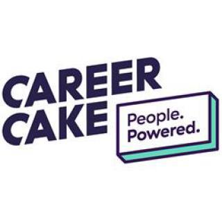 Careercake - کیک شغلی