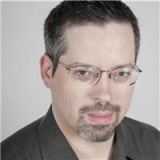 Curt Frye - کُرت فرای