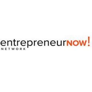 EntrepreneurNOW - کارآفرین.اکنون