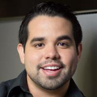 Jose Miguel Rady Allende - جوز میگوئل رادی الند