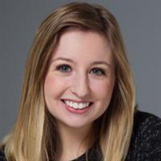 Kathryn Hodge - کاترین هادج