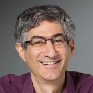 Peter Gruenbaum - پیتر گرونبام