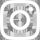 اینستاگرام فارسی لینـدا